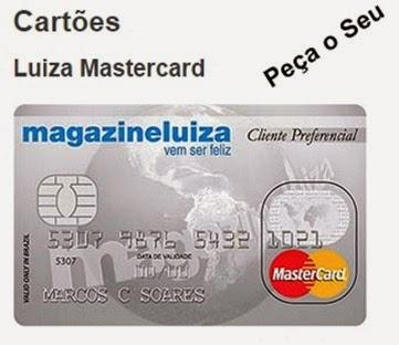 luiza-mastercard-peca-o-seu-cartao-de-credito-magazine-luiza-www.mundoaki.org