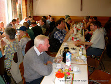 2004-05-20 09.59.04 Trier.jpg