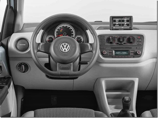 volkswagen_move-up_9