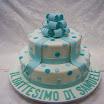 torta-battesimo029.JPG