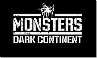 monstersdark