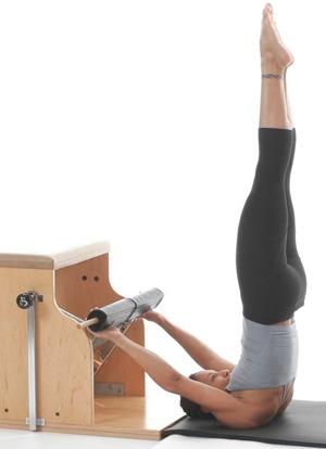 pilates-emagrece
