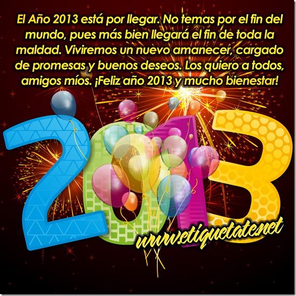 feliz año 2013 (42)