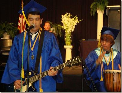 Graduation 033