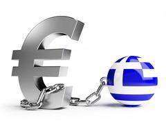 grécia_crise_euro_tragédia