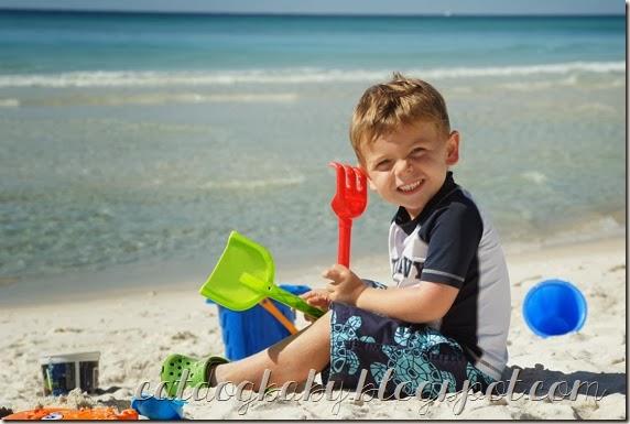 2013-11-09 beach (886)