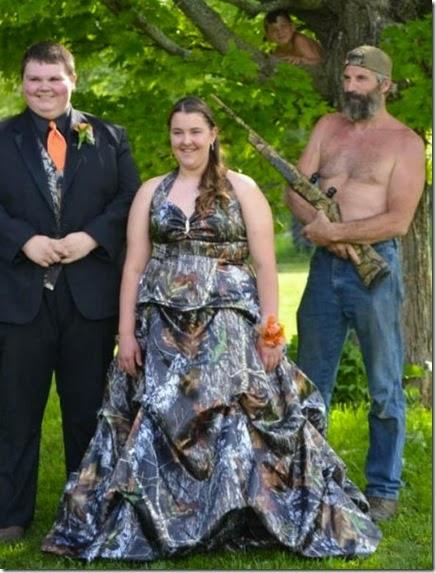 redneck-prom-photos-001
