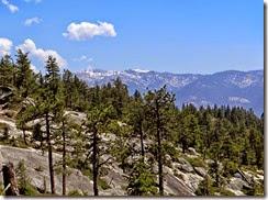Sierra Visata Drive 092