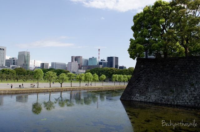 2013-05-03 Tokyo 014