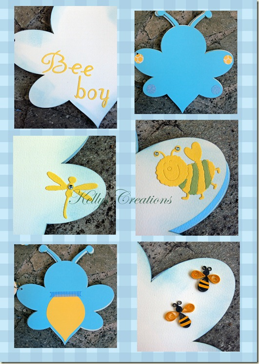 Μελισσούλα_Εσωτερικό