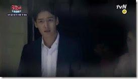 전설의짱짱맨할배출동 tvN꽃할배수사대 1화 예고 - YouTube.MP4_000001000
