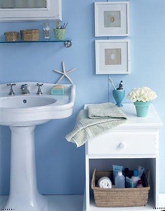 1000 images about vintage tile bath ideas on pinterest ocean themed bedroom ideas bathroom with sea theme ocean