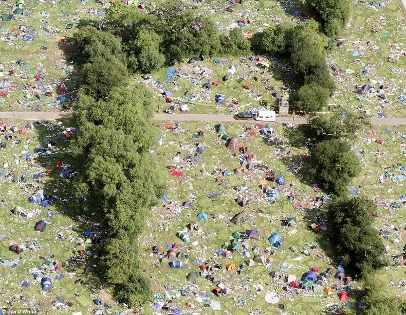 reading-festival-1