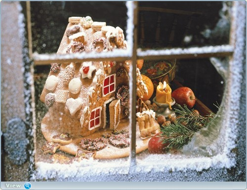 thumb76490285 Фото   Новогодние украшения! Украшаем дом к Новому году.