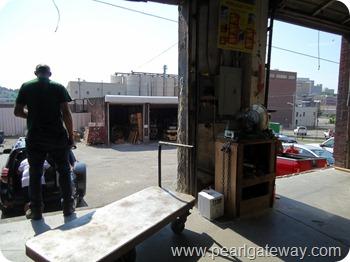 Knox Rail Salvage (15)