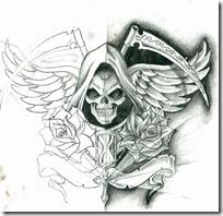 muerte (22)