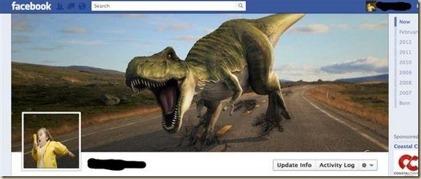 Les meilleures photos de couverture de la timeline Facebook (8)