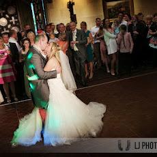 Northcote-House-Sunningdale-Park-Wedding-Photography-DTC-(38).jpg