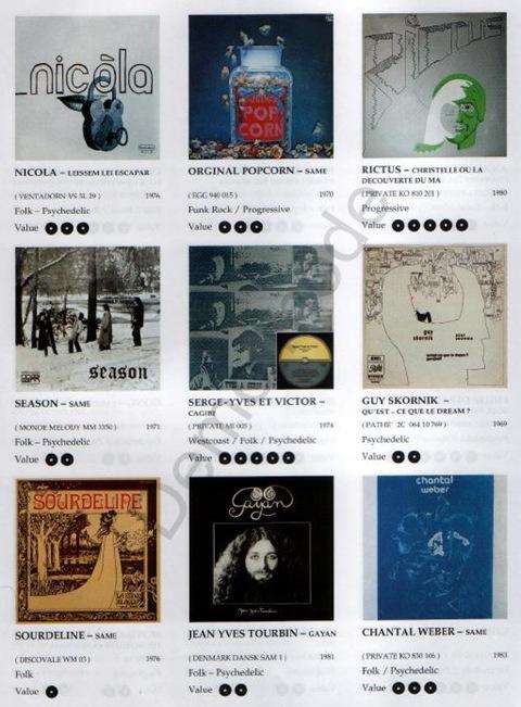 5001 Record Collector Dreams_0073