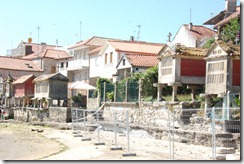 Oporrak 2011, Galicia - Combarro  14