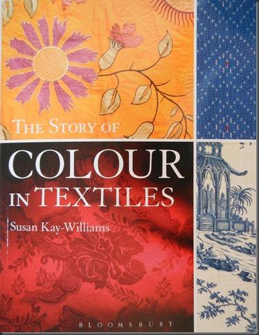 Colour book 3