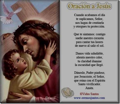 Padrenuestro-ELLloro-0703