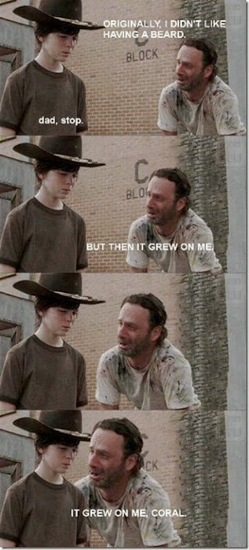 walking-dead-dad-jokes-015