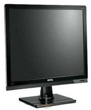 BenQ-BL902M-LED-LCD