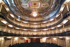 teatro-carlos-gomes-tcg0001-baixa