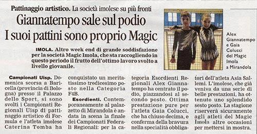 corriere08_06_13.jpg
