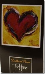 heart9oz-500x500