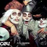 2014-03-01-Carnaval-torello-terra-endins-moscou-176