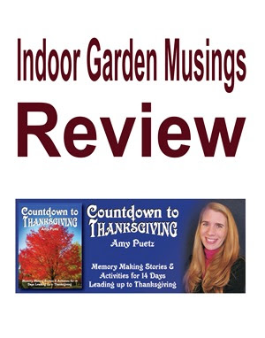Countdown to Thanksgiving-001