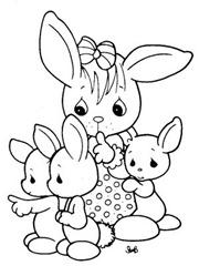 coelho-da-pascoa-para-colorir-6