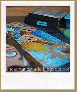 blogcards 026