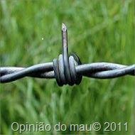 Latifundio190