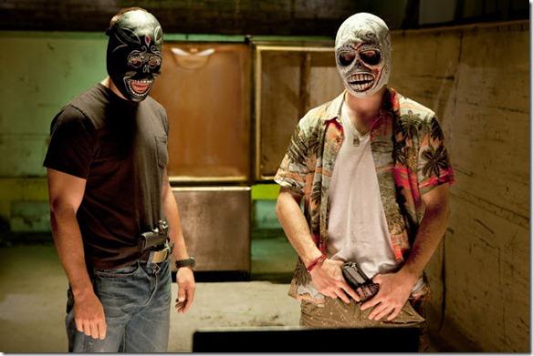savages-movie-image