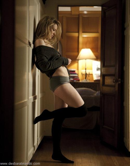 anna torv linda sensual sexy nude nua desbaratinando (11)