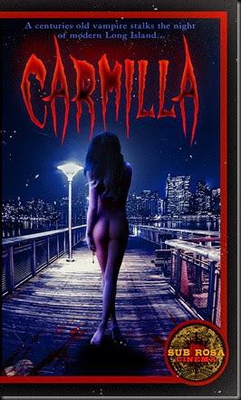 carmilla-front-100dpi(1)