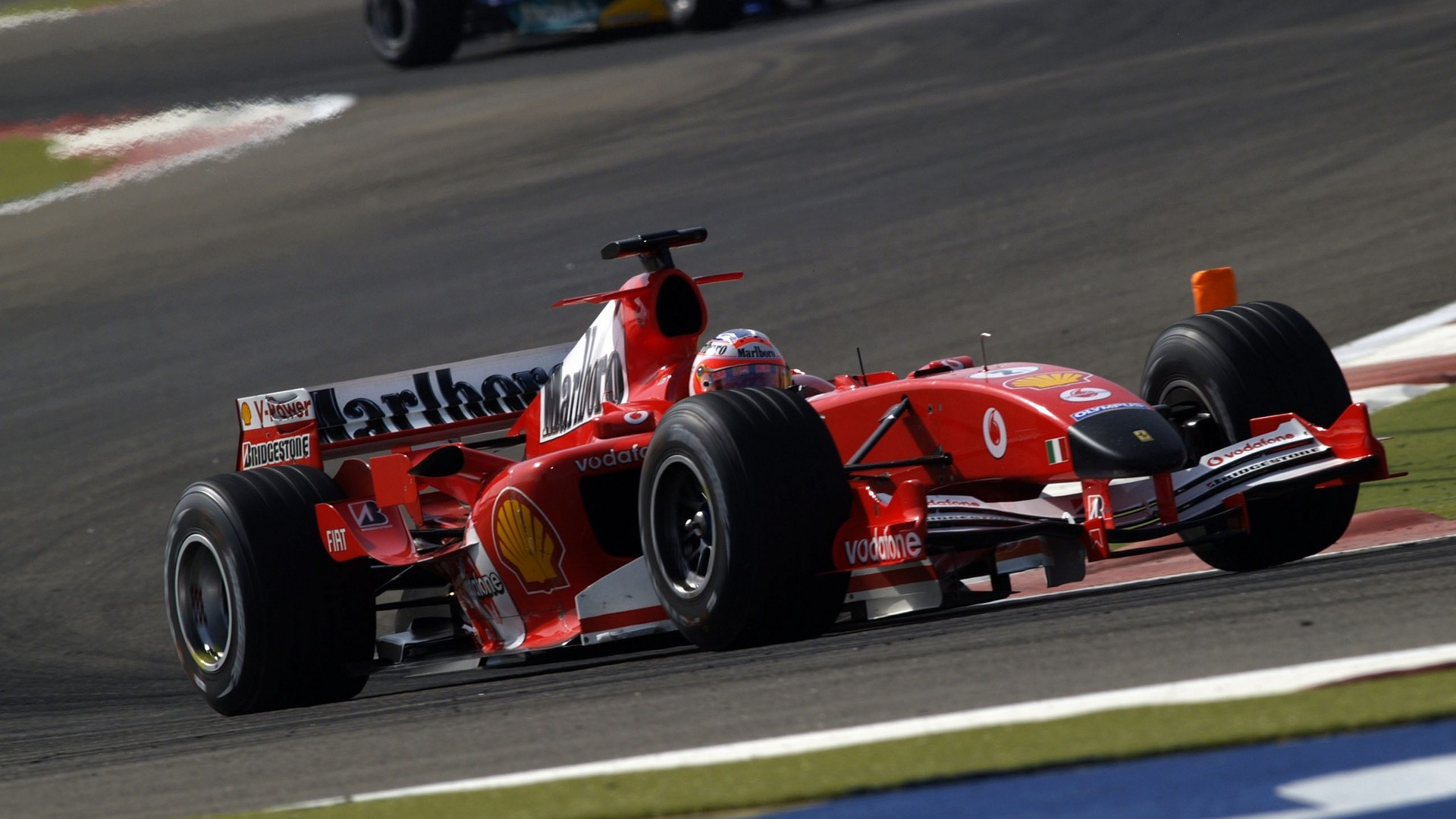 Hd wallpapers 2005 formula 1 grand prix of bahrain f1 for Booking formule 1