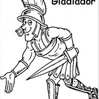 Gladiator_ksndo.jpg