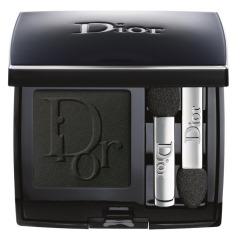 Diorshow Mono 096