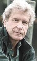 John-Perkins