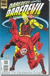 P00021 - Daredevil v1964 #347 - Inferno - Part 3 (1995_12)