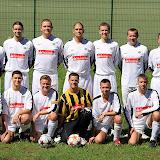 Team_2011-12.jpg