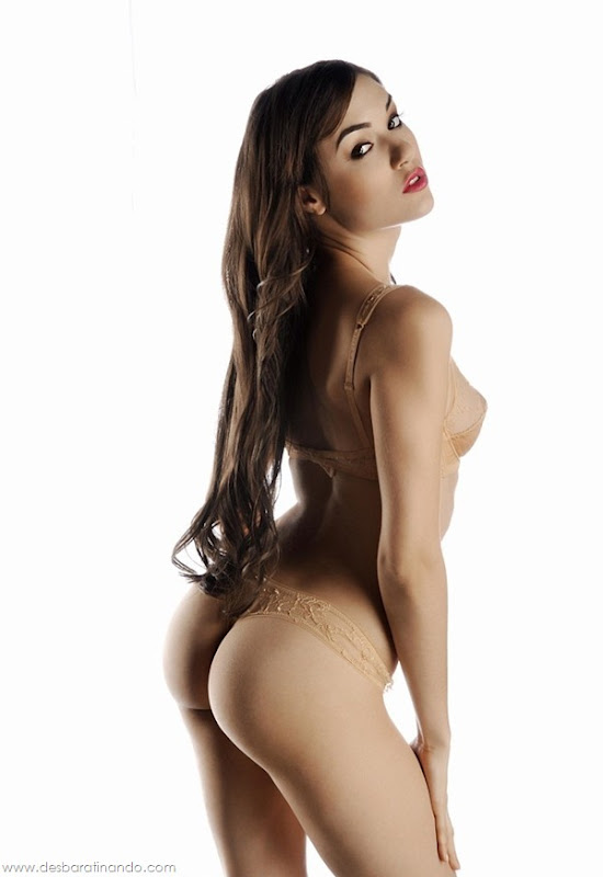 sasha-grey-sexy-linda-sensual-tits-peitos-sexta-proibida-desbaratinando (63)