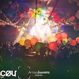 2014-07-19-carnaval-estiu-moscou-434