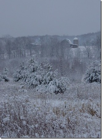 tn_wisconsin_winter_farm_1
