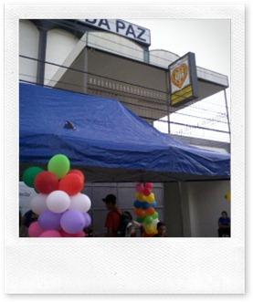 Tenda da paz-criacrianca... 2011-09-03 022
