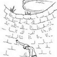 bible-44.jpg